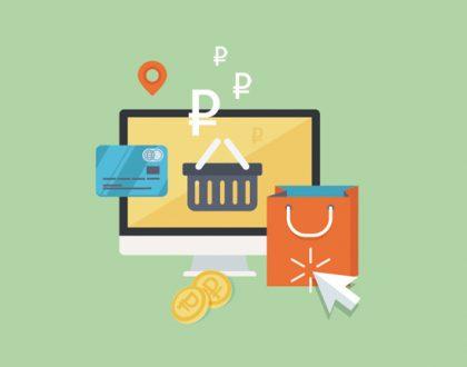 Как создать интернет-магазин